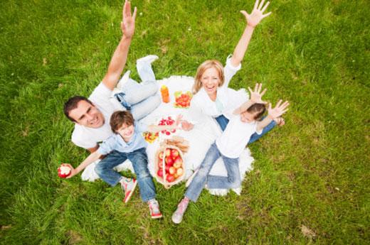 famiglia_estate_picnic