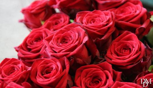 bouquet_rose520