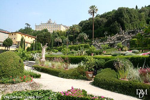 Torna in vendita la villa di pinocchio con il suo giardino - Il giardino segreto dvd vendita ...