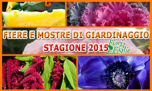 fiere_giardinaggio2015