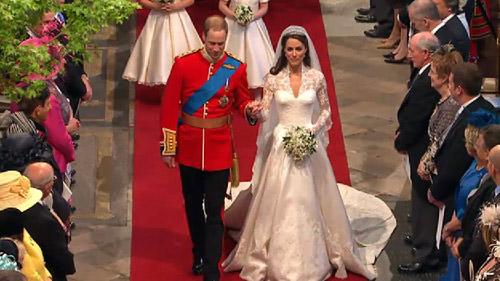 Bouquet Da Sposa Di Kate.Il Real Bouquet Della Sposa Kate Fiori E Foglie