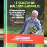 stagioni_maestro_giardinier