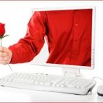 rosa_computer500