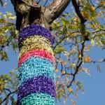 alberi_uncinetto