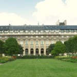 palais_royal500