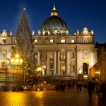 vaticano_natale500
