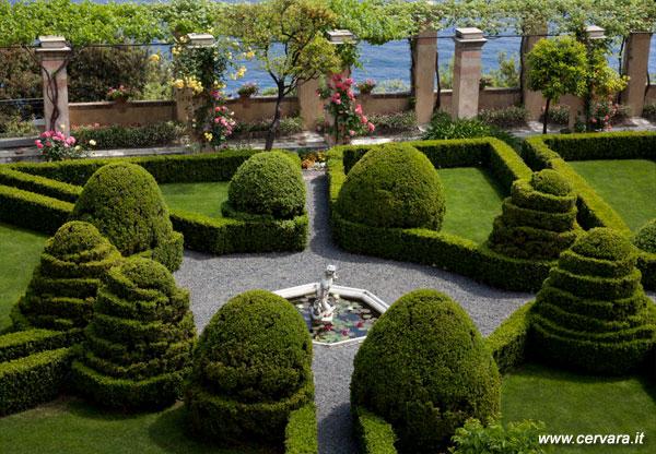 abbazia_cervara_giardino6