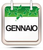 genn150