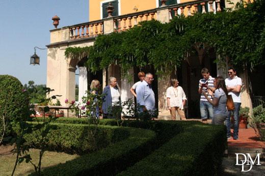 villa_chiari_proprietari