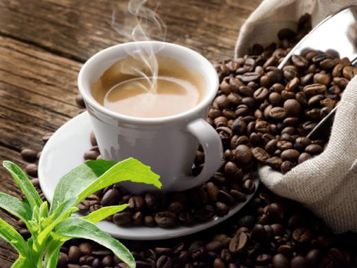 caffe_tazzina_stevia520
