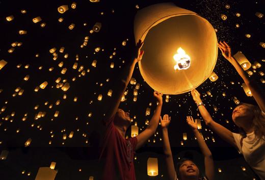 lanterne_cinesi_notte520