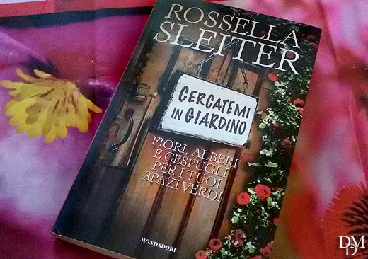 libro_cercatemiingiardino52