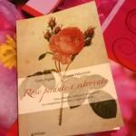 libro_roseperdute