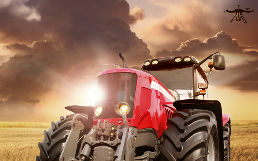 agricoltura_hitech