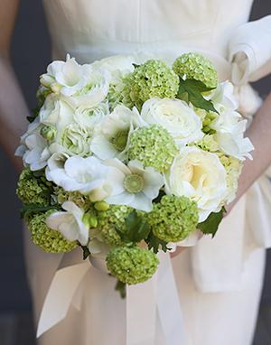 bouquet_febbraio300
