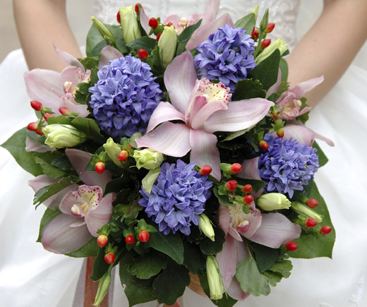 bouquet_febbraio520