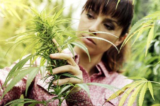 donna_agricoltura520