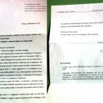 petaloso_lettera