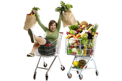 spesa_verdure_felice520