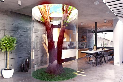 architettura_paesaggio520