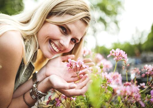 bionda_fiori520
