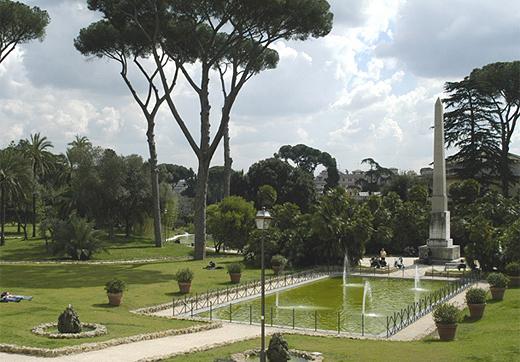 giardini_roma_villatorlonia520
