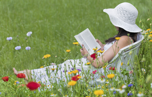 leggere_in_giardino520