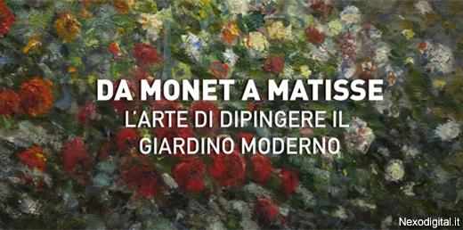 giardini_cinema_monet520