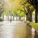 pioggia_citta520
