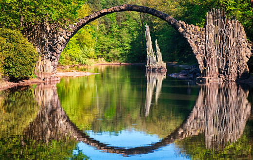 ponte_Rakotz520