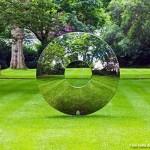specchi_da_giardino2_520