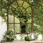 specchi_da_giardino9