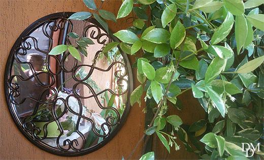 specchio_da_balcone520
