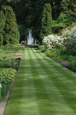 garden_tourism300