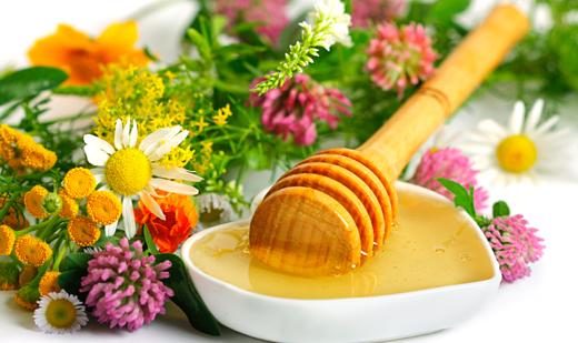 miele_fiori520