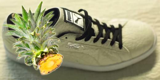 puma_ananas