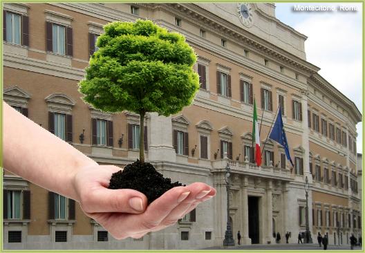 verde_montecitorio520