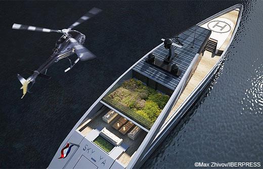 yacht_giardino520