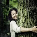 abbraccio_albero520