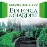 editoriaegiardini520