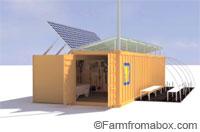 farmfromabox200