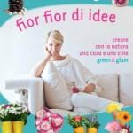 fior_fior_di_idee