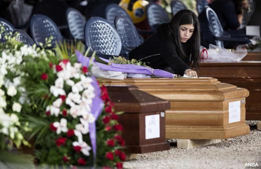 funerali_amatrice520