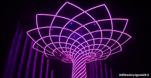 albero_della_vita_expo510