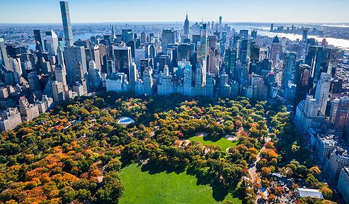 new_york_centralpark510