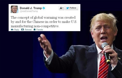 trump_globalwarnig510