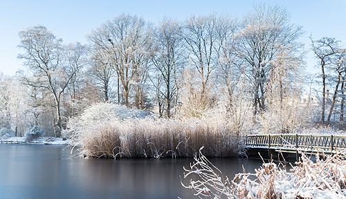 lago_ghiaccio500