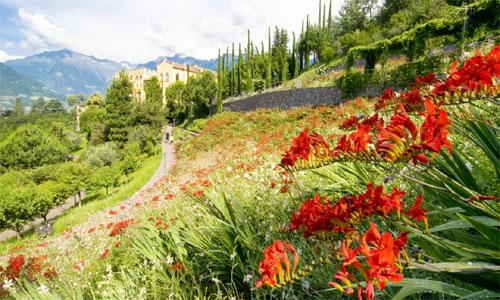 giardini_sissi