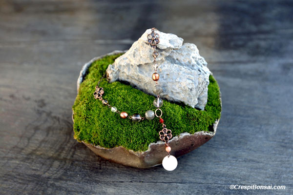 gioielli_bonsai1